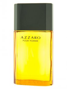 Azzaro§pour Homme After Shave Lotion Flacon