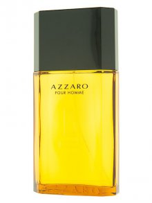 Azzaro§pour Homme After Shave Lotion Spray 100ml