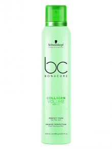 Schwarzkopf§BC Bonacure Collagen Volume Boost Perfect...