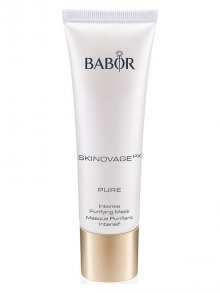 Babor§Pure Intense Purifying Mask