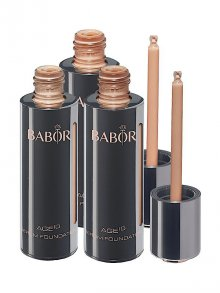 Babor§Age ID Serum Foundation