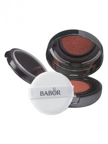 Babor§Cushion Blush