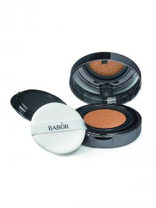 Babor§Cushion Foundation