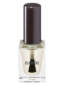 Babor§Cuticle Remover