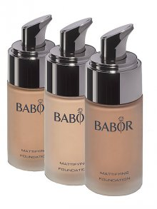 Babor§Mattifying Foundation