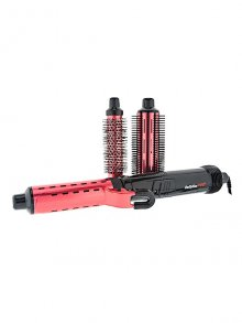 Babyliss Big Curls Hot Air Styler