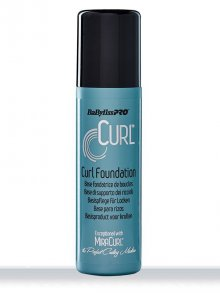 Babyliss§Curl Foundation 177ml