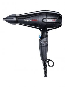 Babyliss Pro Caruso HQ BAB6970IE Haartrockner