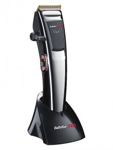 Babyliss Pro§FX668E Flash Haarschneidemaschine
