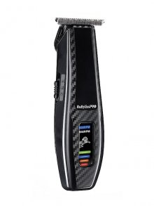Babyliss Pro Trimmer Flash FX