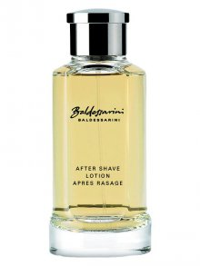 Baldessarini§After Shave Lotion 75ml