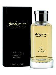 Baldessarini§Eau de Cologne Natural Spray