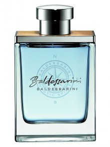 Baldessarini§Nautic Spirit After Save Lotion 90ml