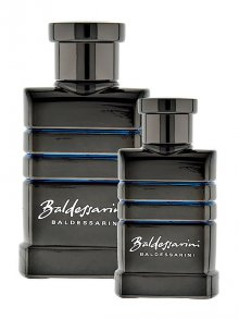 Baldessarini§Secret Mission Eau de Toilette