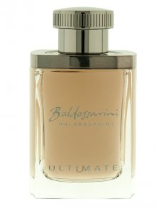 Baldessarini§Ultimate After Shave Lotion 90ml