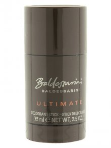 Baldessarini§Ultimate Deodorant Stick 75ml