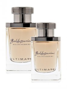 Baldessarini§Ultimate Eau de Toilette