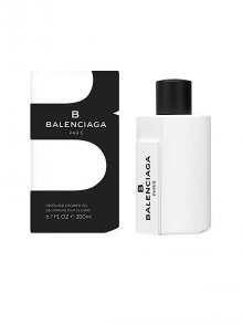 Balenciaga§B. Shower Gel 200ml