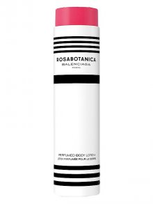Balenciaga§Rosabotanica Body Lotion 200ml