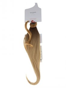 Balmain§Catwalk Ponytail Straight 55cm Ombré New York