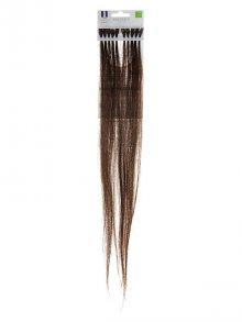 Balmain§Fill-In Extensions Straight 45cm 10 Stück 2