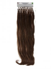 Balmain§Fill-In Extensions Value Pack Natural Straight 2.4 55cm 50 Stück