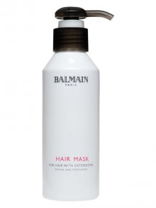 Balmain§Hair Mask
