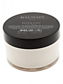Balmain§Repair Mask 200ml