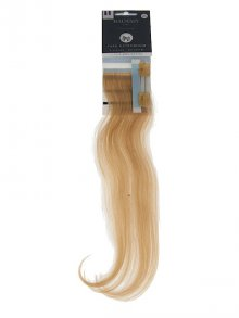 Balmain§Tape Extensions Champagne 40cm