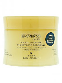 Alterna§Bamboo Smooth Kendi Intense Moisture Masque 150ml