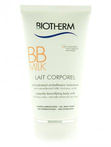Biotherm§Lait Corporel Beautifying Body Milk 150ml