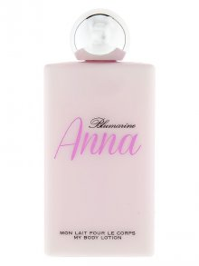 Blumarine§Anna Body Lotion 200ml