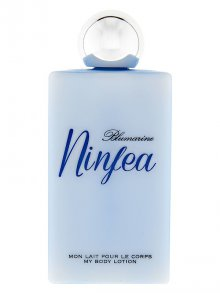 Blumarine§Ninfea Body Lotion 200ml