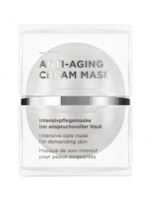 Annemarie Börlind§Anti-Aging Cream Maske 50ml