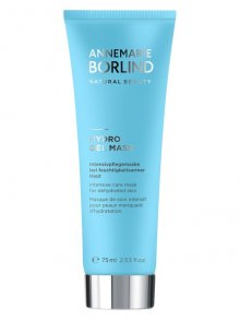 Annemarie Börlind§Hydro Gel Maske 75ml