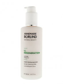 Annemarie Börlind§LL Regeneration Reinigungsmilch 150ml
