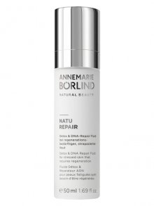 Annemarie Börlind§NatuRepair Detox & DNA-Repair Fluid 50ml