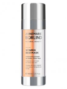 Annemarie Börlind§Vitamin Duo Maske 40ml