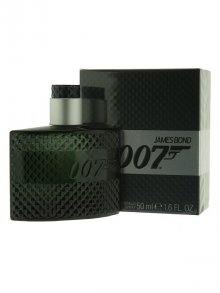 James Bond§007 Eau de Toilette