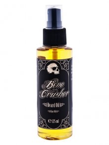 Bone Crusher Bartöl 125ml