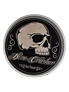 Bone Crusher Hair Pomade 120ml