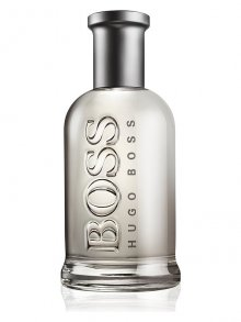 Hugo Boss§Boss Bottled After Shave Lotion
