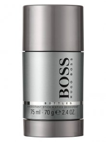 Hugo Boss§Boss Bottled Deo Stick 75g
