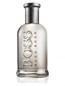 Hugo Boss§Boss Bottled Eau de Toilette
