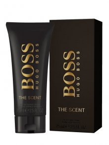 Boss The Scent After Shave Balm 75ml