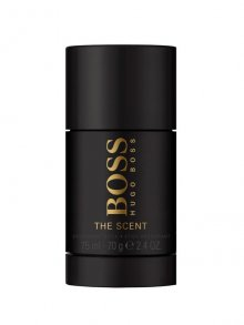 Hugo Boss§Boss The Scent Deo Spray 150ml