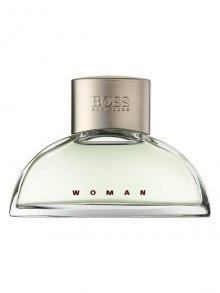 Hugo Boss§Boss Woman Eau de Parfum