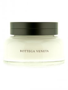 Bottega Veneta§Body Cream 200ml