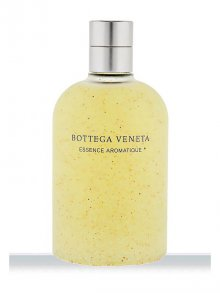 Bottega Veneta§Essence Aromatique Exfoliating Scrub 200ml