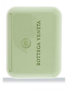 Bottega Veneta§Essence Aromatique Perfumed Soap 150g